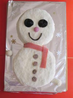 12205-receta-infantil-tarta-muneco-nieve-navidad_460x345r