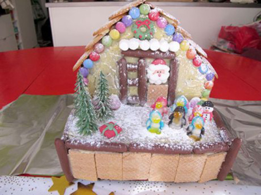 12208-receta-infantil-casa-papa-noel-navidad_460x345r