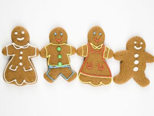 8067-galletas-de-navidad-recetas-para-ninos_460x345r