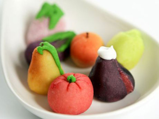 8105-receta-de-frutas-de-mazapan-para-ninos_460x345r