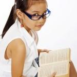 Nueve formas de enseñar a los niños a odiar la lectura, según Rodari