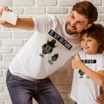 5 regalos originales para sorprender a papá el Día del Padre