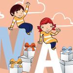 5 campañas publicitarias originales del Día de la Madre