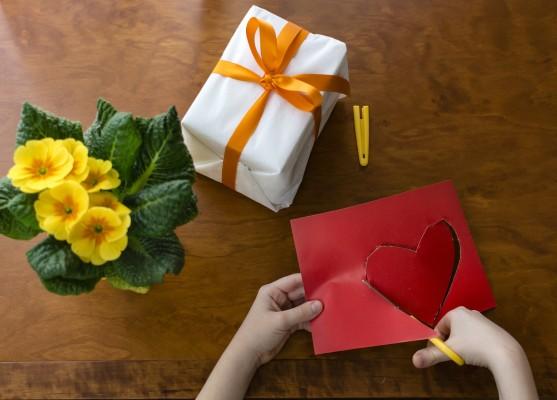 San Valentín1