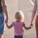 3 planes para celebrar San Valentín en familia