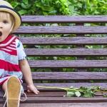 ¿Tu hijo sufre astenia primaveral?