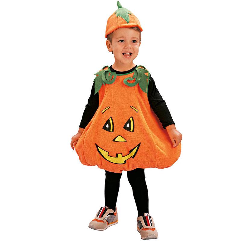 5 disfraces para que los m s peques disfruten en halloween - Disfraces de pina para ninos ...