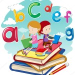9 libros infantiles para el verano