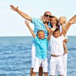 ¿Quieres dar a tus hijos el mejor verano de su vida?