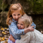Abrigos que no deben faltar en el armario de tus hijos este invierno