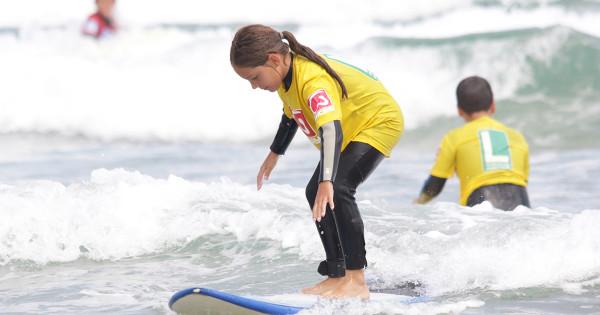 surf-para-ninos