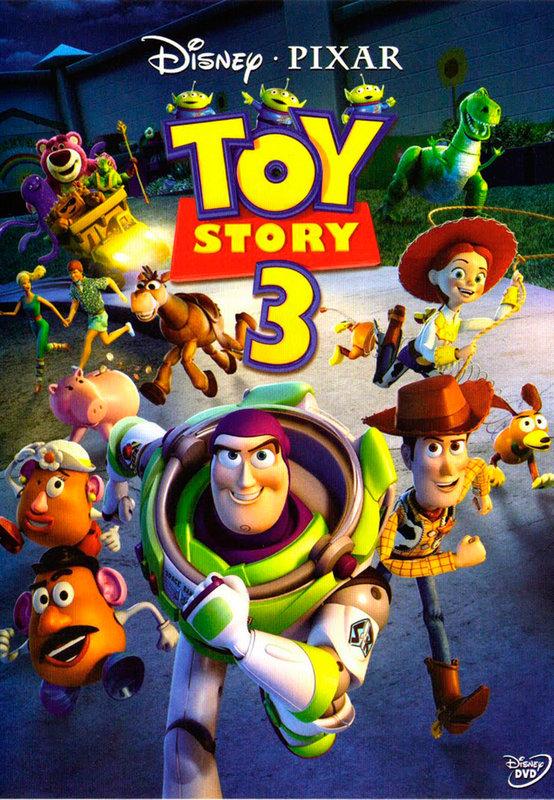 Toy-Story-3_ampliacion