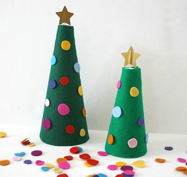arboles-navidad-1