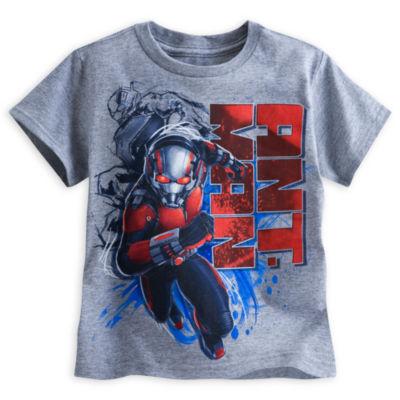 Una camiseta para súper héroes! - Funny Mums ee9990b86f16c