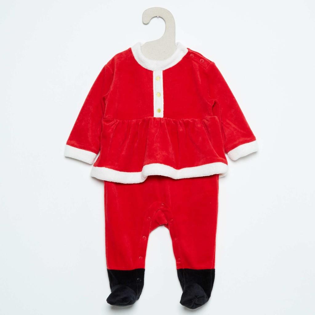 pijama-navideno-de-terciopelo-rojo-bebe-nino-tw564_1_zc1